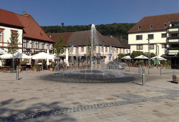 BZA_Ludwigplatz_590x400px_01