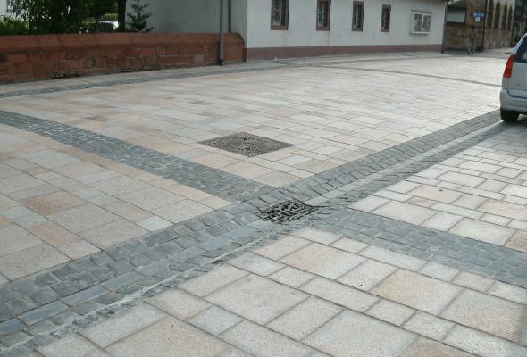 BZA_Ludwigplatz_590x400px_05