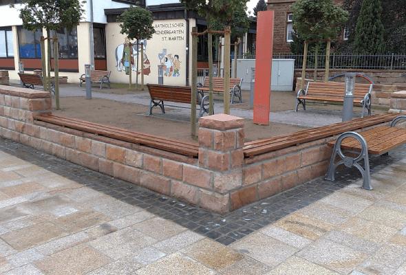 BZA_Ludwigplatz_590x400px_07