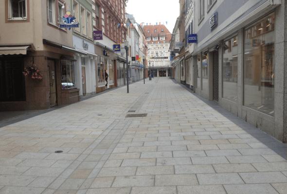 Landau_Fußggängerzone_590x400px_04