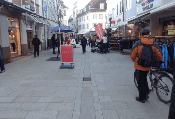 Landau_Fußggängerzone_590x400px_05