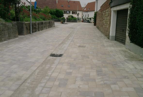 Schweigen_590x400px_03